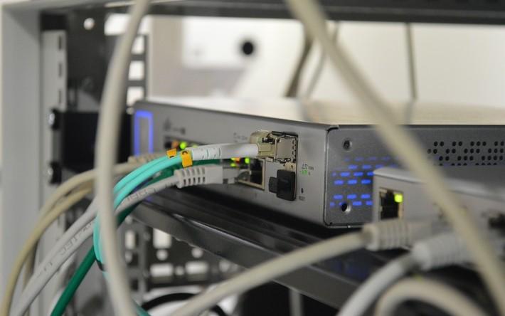 GSM-усилители  — для тех, кому необходимо всегда оставаться на связи